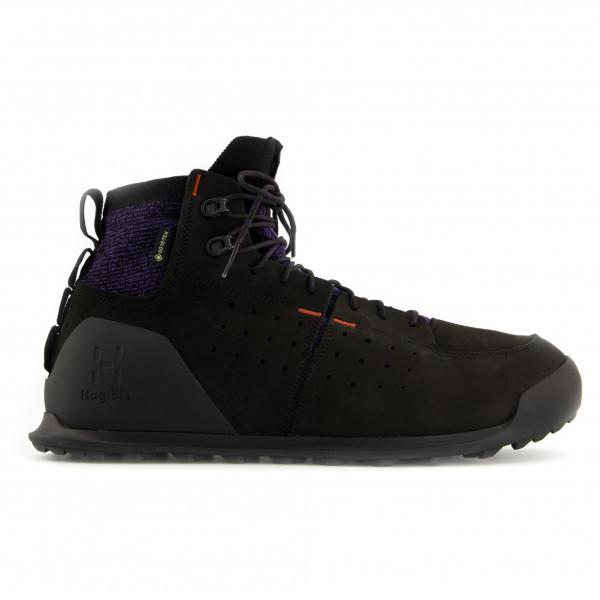 Hagl ¶fs Duality AT1 GTX - Multisport shoes