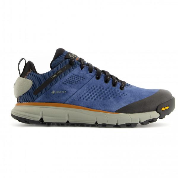 Danner - Trail 2650 3'' GTX - Multisport shoes