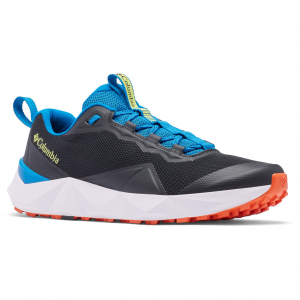 Facet 15 - Multisport shoes