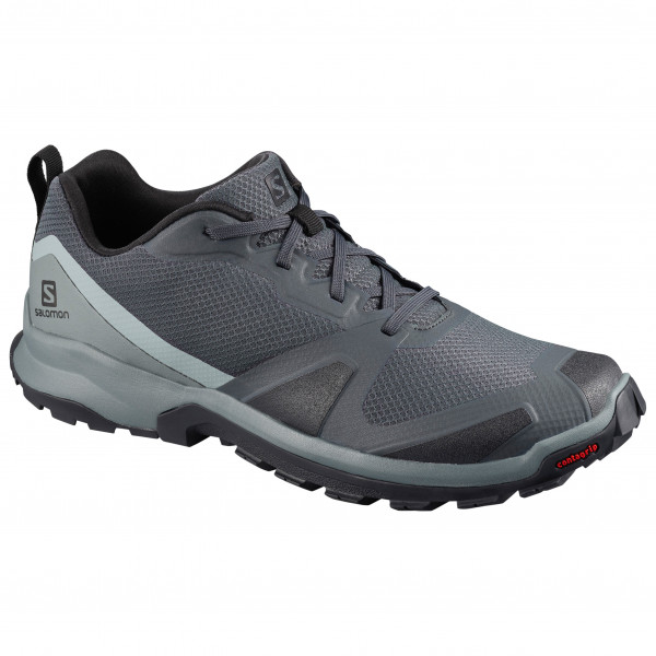 Salomon - XA Collider - Multisport shoes