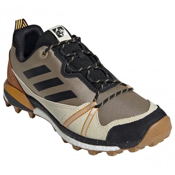 Terrex Skychaser LT Blue - Multisport shoes