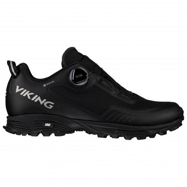 Viking - Anaconda Light V Boa GTX - Chaussures multisports