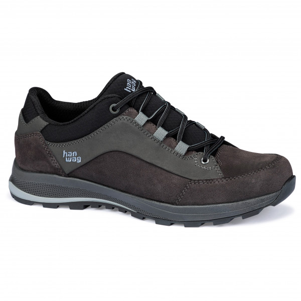 Banks Low LL - Multisport shoes
