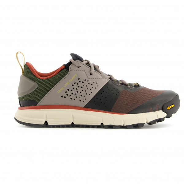 Trail 2650 Campo 3'' - Multisport shoes