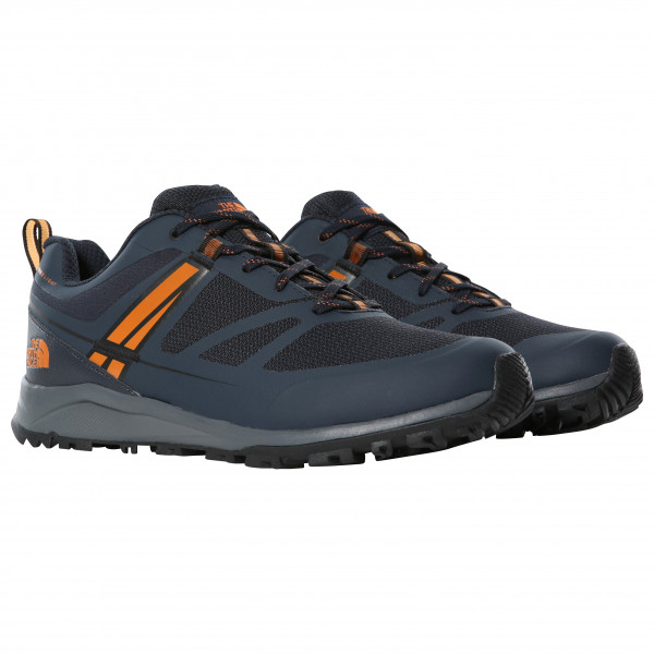 The North Face - Litewave Futurelight - Multisportschuhe
