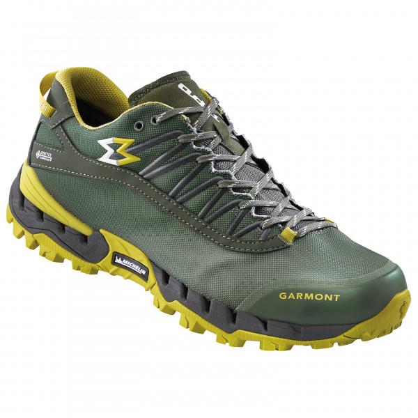 9.81 N Air G 2.0 GTX - Multisport shoes
