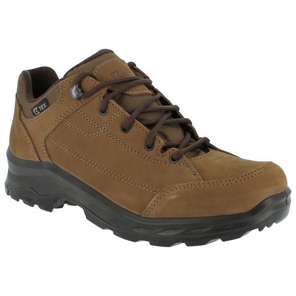 Dungatan - Multisport shoes