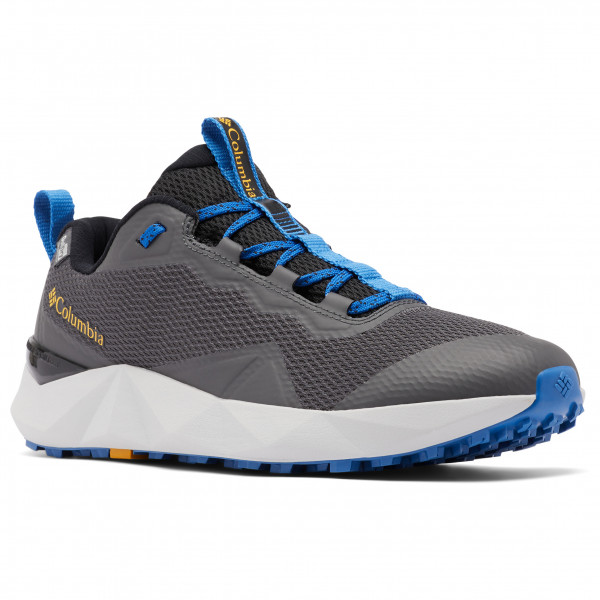 Facet 15 Outdry - Multisport shoes