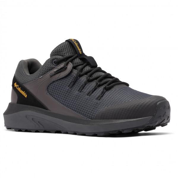 Trailstorm Waterproof - Multisport shoes