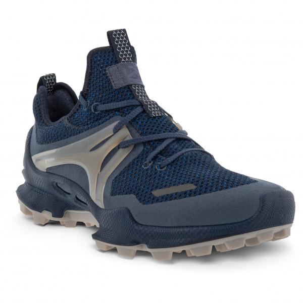 Biom C-Trail Low Tex - Multisport shoes