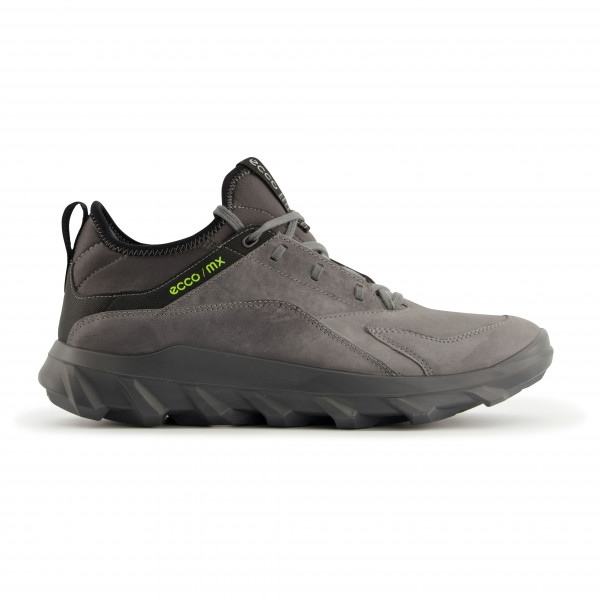 MX Low - Multisport shoes