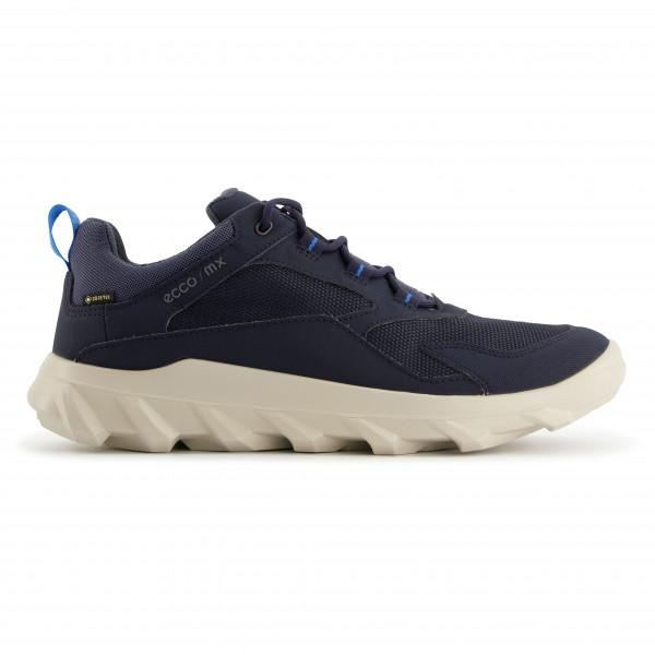 Ecco - MX Low GTX - Multisport shoes