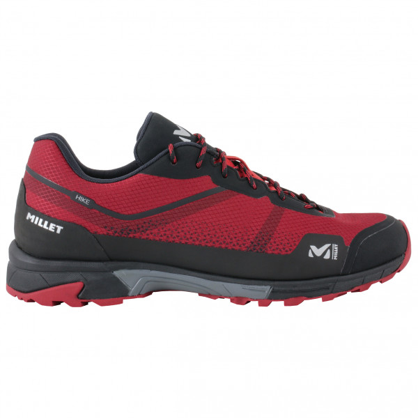 Millet - Hike - Multisport shoes
