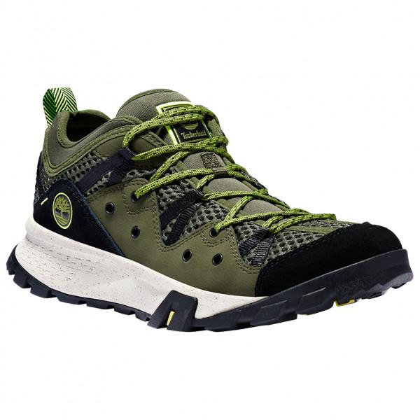 Garrison Trail AC - Multisport shoes