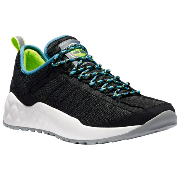 Solar Wave Low Fabric - Multisport shoes