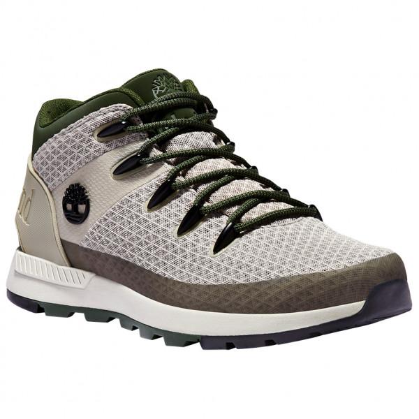 Sprint Trekker Mid Fabric - Multisport shoes