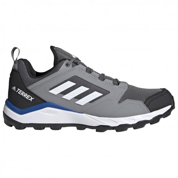 Terrex Agravic TR - Multisport shoes