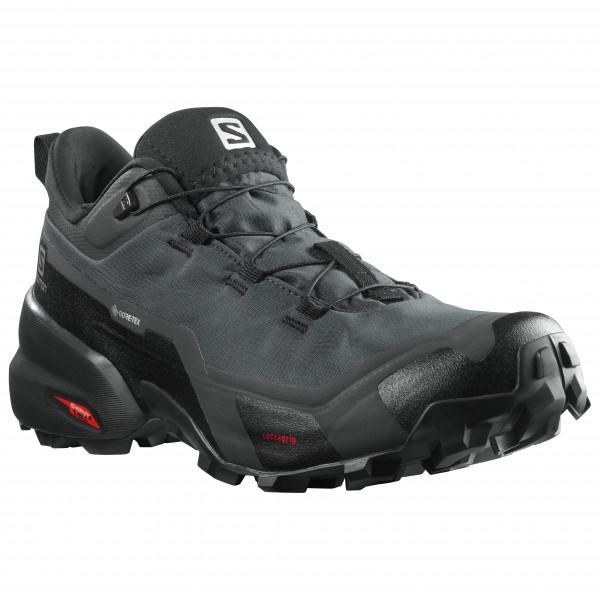 Salomon - Cross Hike GTX - Multisport shoes