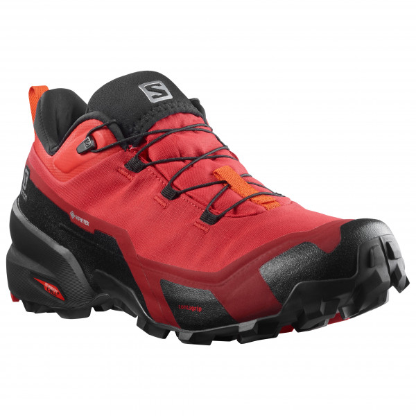 Salomon - Cross Hike GTX - Multisport shoes