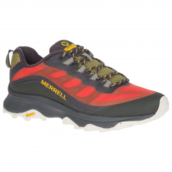 Moab Speed - Multisport shoes