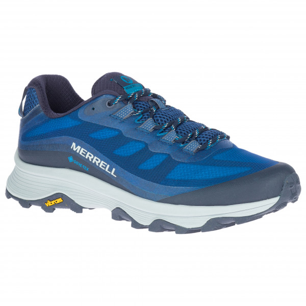 Moab Speed GTX - Multisport shoes