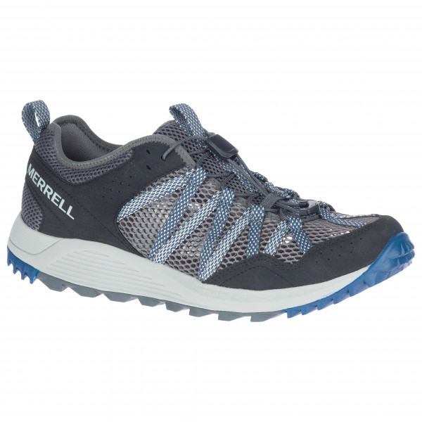 Wildwood Aerosport - Multisport shoes