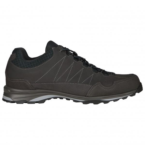 Hanwag - Robin Light LL - Multisport shoes