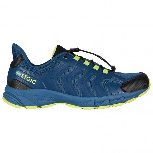 ErstavikSt. - Multisport shoes