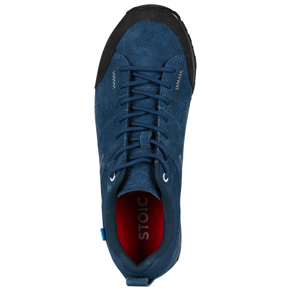KumlaSt. - Multisport shoes