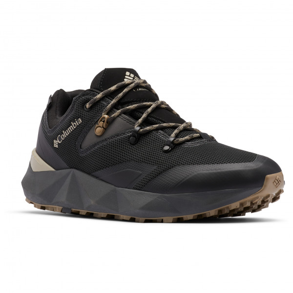 Facet 60 Low Outdry - Multisport shoes