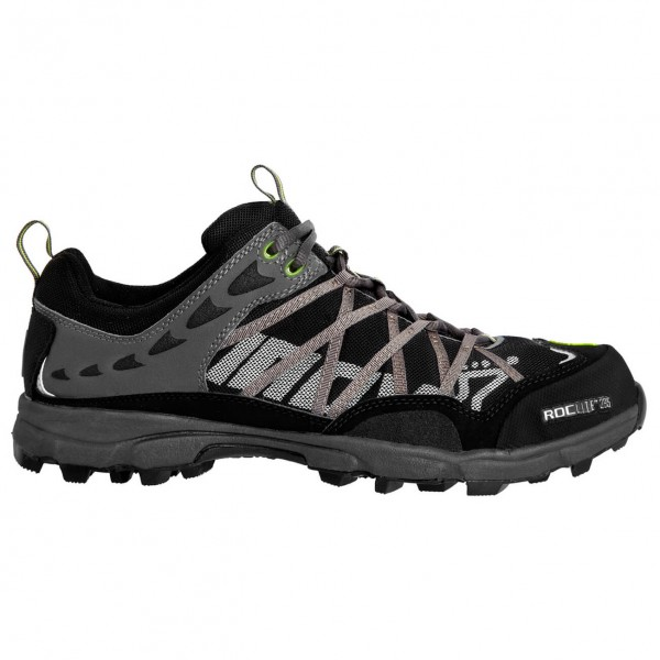 Inov-8 - Roclite 295 - Trail running shoes