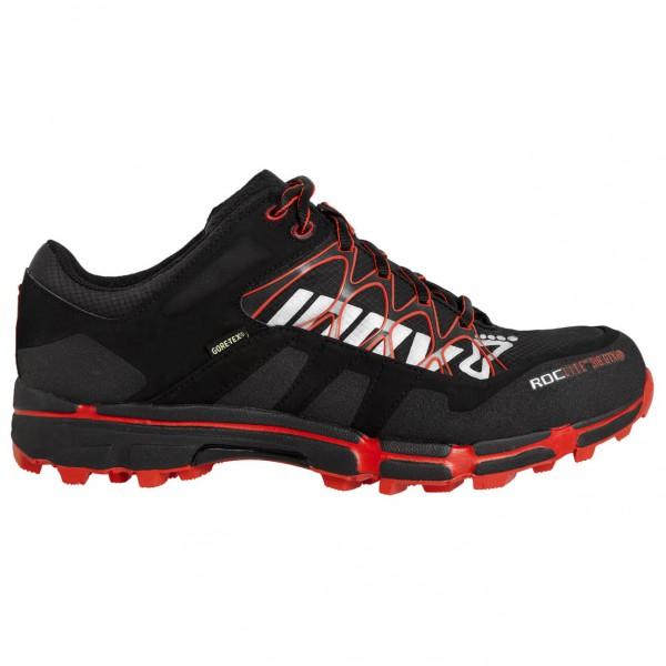 Inov-8 - Roclite 318 GTX - Trail running shoes