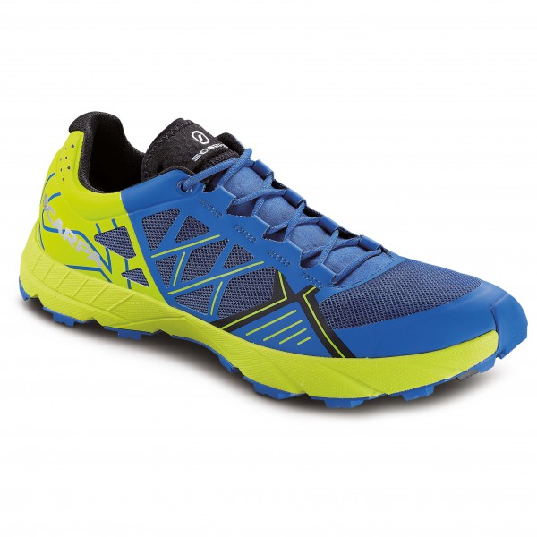 Scarpa - Spin - Trail running shoes
