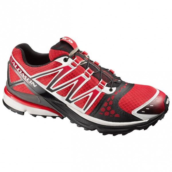 Salomon - XR Crossmax Neutral - Trailrunningschuhe