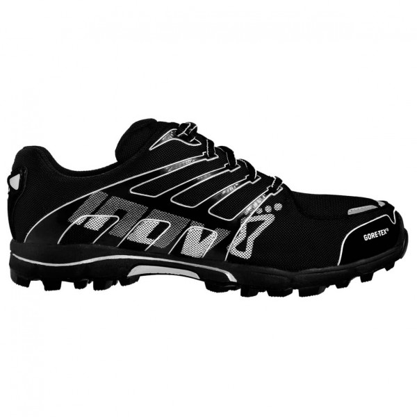 Inov-8 - Roclite 312 GTX - Trail running shoes