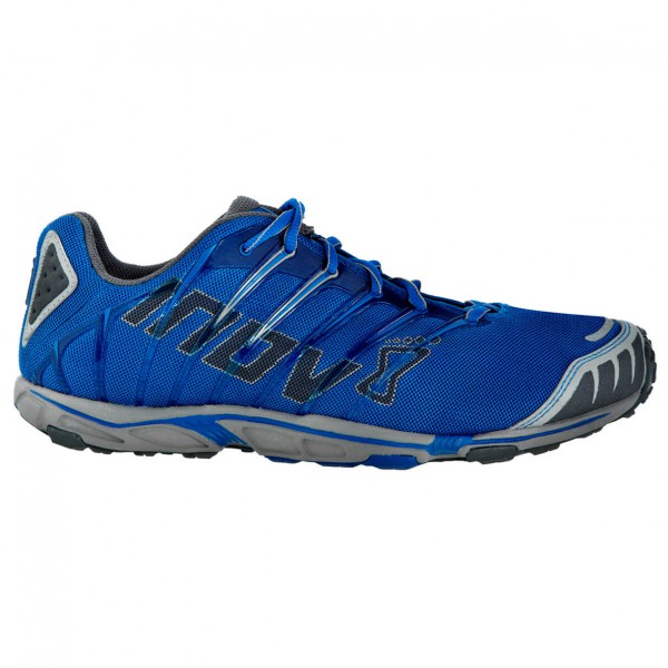 Inov-8 - Terrafly 303 - Trail running shoes