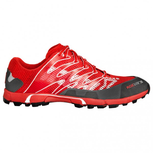 Inov-8 - Roclite 285 - Trail running shoes