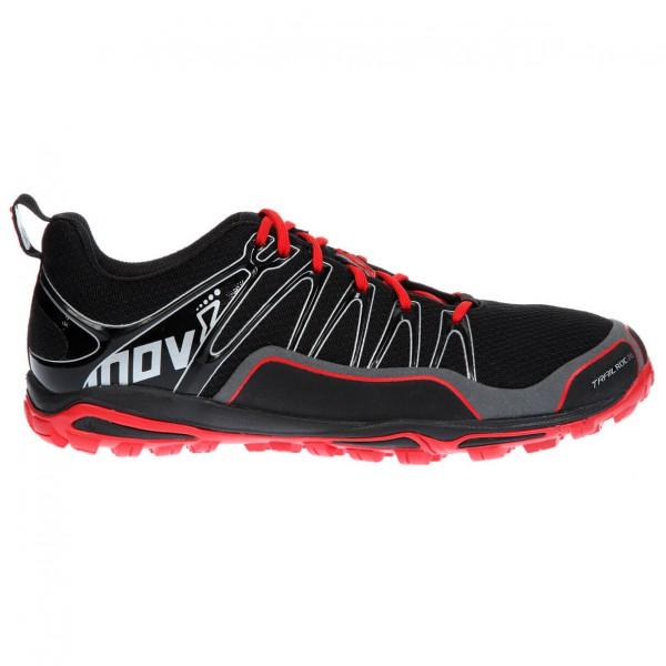 Inov-8 - Trailroc 255 - Chaussures de trail running