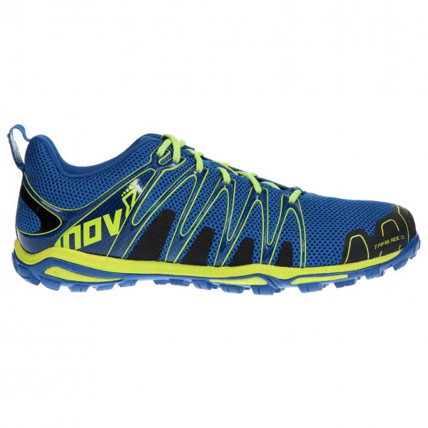 Inov-8 - Trailroc 245 - Trail running shoes