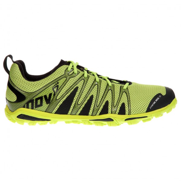Inov-8 - Trailroc 235 - Trail running shoes