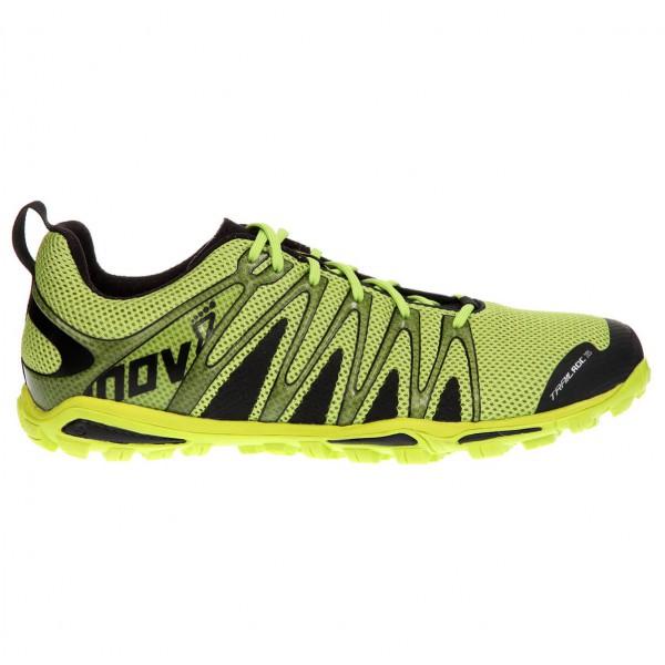 Inov-8 - Trailroc 235 - Trail running shoes