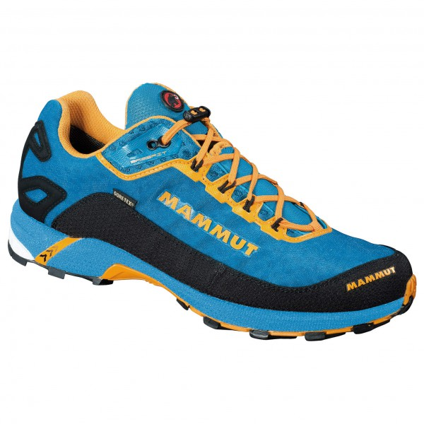 Mammut - MTR React GTX - Trail running shoes