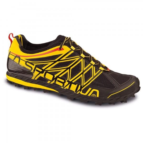 La Sportiva - Anakonda - Chaussures de trail running