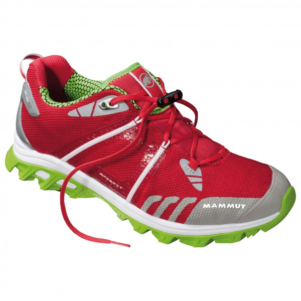 Mammut - MTR 201 - Trail running shoes