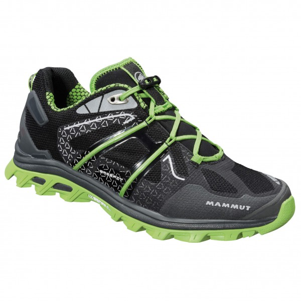 Mammut - MTR 141 GTX - Trail running shoes