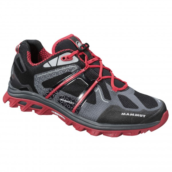 Mammut - MTR 141 - Trail running shoes