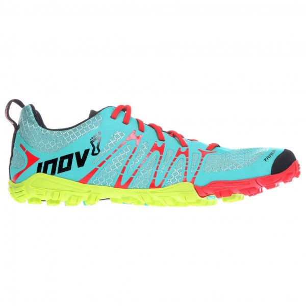 Inov-8 - Trailroc 150 - Trail running shoes