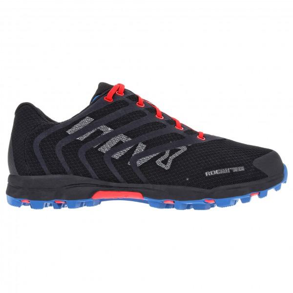 Inov-8 - Roclite 312 GTX - Trail running shoes