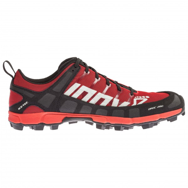 Inov-8 - Oroc 280 - Trail running shoes