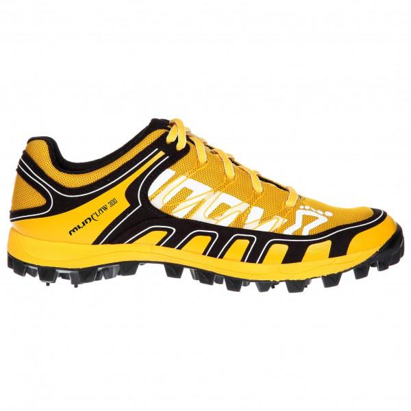 Inov-8 - Mudclaw 300 - Trail running shoes